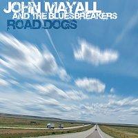 John Mayall & The Bluesbreakers – Road Dogs