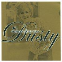Dusty Springfield – Sings Classic Soul