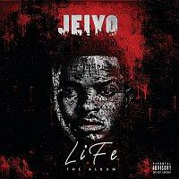 Jeiyo – Life