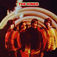 The Kinks – The Kinks Are The Village Green Preservation Society (2018 Stereo Remaster)