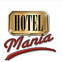 Various  Artists – Hotel Mania (Original Motion Picture Soundtrack)