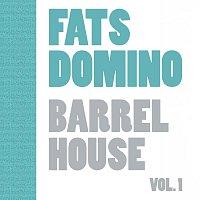 Fats Domino – Barrel House Vol. 1
