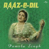 Pamela Singh – Raaz- E- Dil