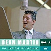 Dean Martin – Dean Martin: The Capitol Recordings, Vol. 5 (1954)