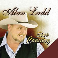 Alan Ladd – Sing Country