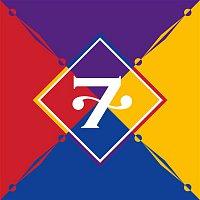 Seven – 4 Colors