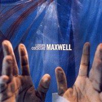 Maxwell – Luxury Cococure EP