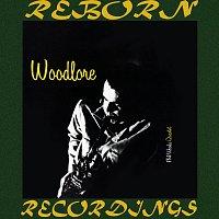 Phil Woods Quartet, Phil Woods – Woodlore (HD Remastered)