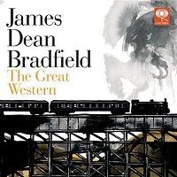James Dean Bradfield – The Great Western