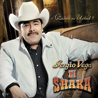 Sergio Vega – ?Quién Es Usted?