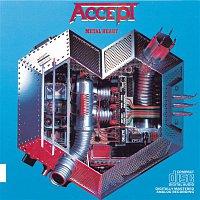 Accept – Metal Heart