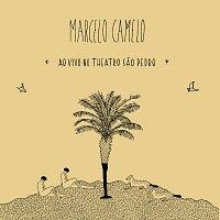Marcelo Camelo – Ao Vivo No Theatro Sao Pedro [Ao Vivo No Theatro Sao Pedro]