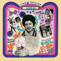 Celly Campello – Anos 60