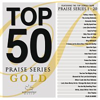 Maranatha! Music – Top 50 Praise Series Gold