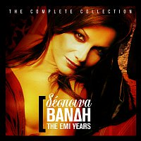 Despina Vandi – The EMI Years / The Complete Collection