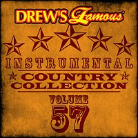 The Hit Crew – Drew's Famous Instrumental Country Collection [Vol. 57]