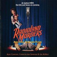 Joel McNeely – Radioland Murders