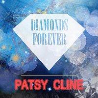 Patsy Cline – Diamonds Forever