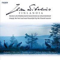 Eero Heinonen – Sibelius Finlandia
