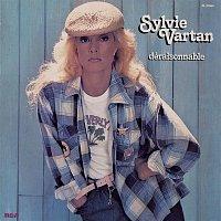 Sylvie Vartan – Déraisonnable