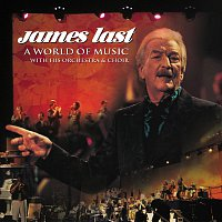 James Last – A World Of Music [Live]