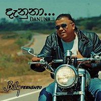 Billy Fernando – Danuna