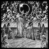 Shades – In Praise Of Darkness