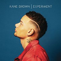 Kane Brown – Experiment