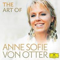 Anne Sofie von Otter – The Art Of Anne Sofie Von Otter