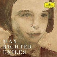 Max Richter, Baltic Sea Philharmonic, Kristjan Jarvi – Exiles