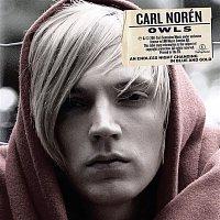Carl Norén – Owls