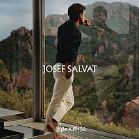 Josef Salvat – Paradise