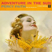 Percy Faith, His Orchestra – Adventure In the Sun