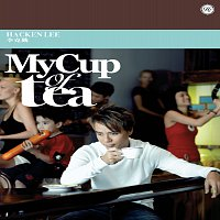 Hacken Lee – My Cup Of Tea