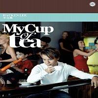 Hacken Lee – My Cup Of Tea