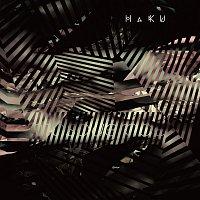 HaKU – Masquerade