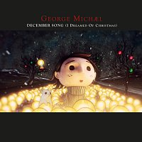 George Michael – December Song (I Dreamed Of Christmas)