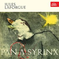 Jiřina Jirásková, Milan Mach – Laforgue: Pan a Syrinx