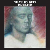 Steve Hackett – Defector