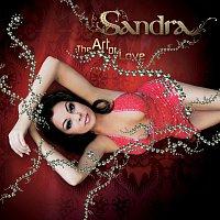Sandra – The Art Of Love