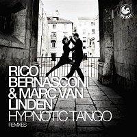 Rico Bernasconi, Marc Van Linden – Hypnotic Tango