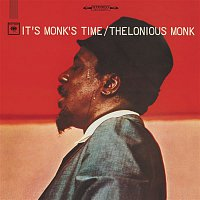 Thelonious Monk – It's Monk's Time
