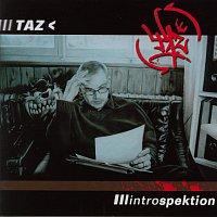 Taz – Introspektion