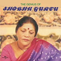 Shobha Gurtu – The Genius Of Shobha Gurtu