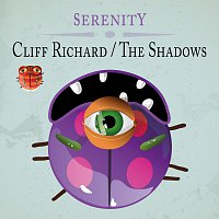 Cliff Richard, The Shadows – Serenity