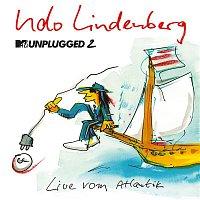 Udo Lindenberg – MTV Unplugged 2 - Live vom Atlantik (Zweimaster Edition)
