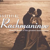 Různí interpreti – Essential Rachmaninoff