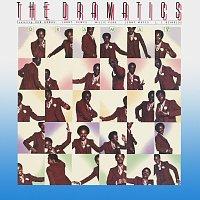 The Dramatics – Drama V [Expanded Edition]