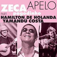 Zeca Pagodinho, Hamilton de Holanda, Yamandú Costa – Apelo