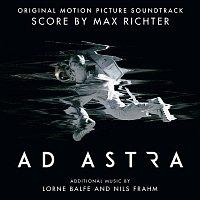 Max Richter, Lorne Balfe – Ad Astra [Original Motion Picture Soundtrack]